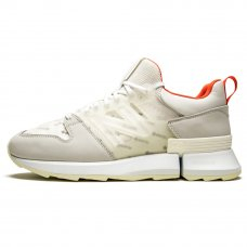 Мужские New Balance RC-2 White/Orange