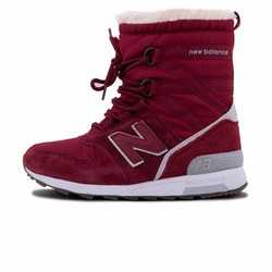 New Balance Winter Sport